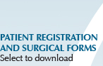 Patient Surgical Forms - Select to download